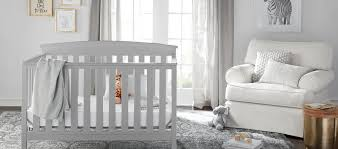 baby crib bedding shop nursery bedding wayfair