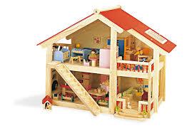 basement house plan toys victorian dollhouse basement home design ideas interior