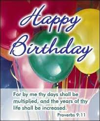 best 25 christian happy birthday wishes ideas on pinterest