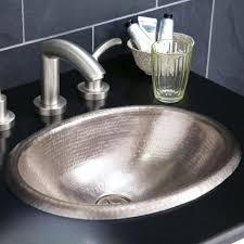 granite vanity top in lava 36 bathroom vanity with top combo 36