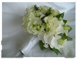 wedding flowers nz wedding flowers auckland wedding florists auckland wedding bouquet