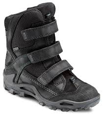 buy boots melbourne cheap pavement shoes boots sandals and flats buy alberto