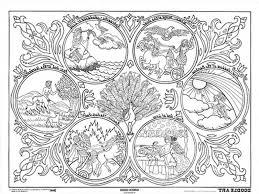 coloring pages of greek gods businesswebsitestarter com