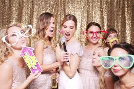 wedding photo booths photo booths for weddings and events murray hill talent weddings