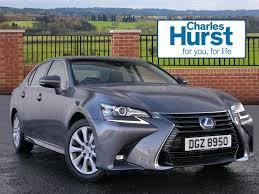 lexus hybrid gs300h lexus gs 300h executive edition grey 2016 10 18 in county