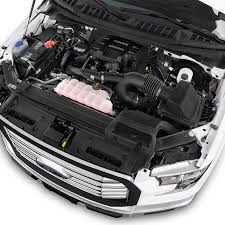 engine for ford f150 the all 2016 ford f 150 for sale in auburn wa