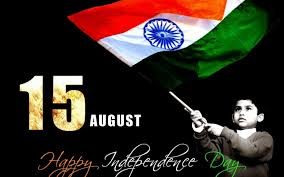 Indian Flags Wallpapers For Desktop Independence Day With Indian Flag Hd Photos Free Download