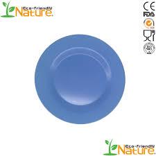 grossiste en vaisselle de table grossiste vaisselle française acheter les meilleurs vaisselle