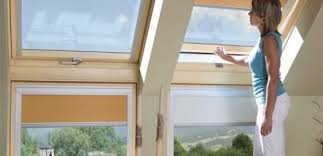 attic window detail solutions products kermit roof systems