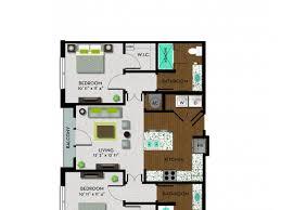 studio 3 bed apartments bleecker hyde park
