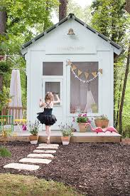 a backyard makeover fit for kids the home depot backyard