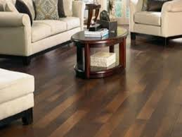 living room photography flooring ideas for living room ideas us house and home real