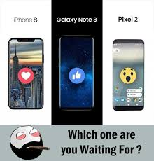 Galaxy Phone Meme - dopl3r com memes iphone 8 galaxy note 8 pixel 2 which one are
