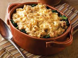 dinner for a diabetic 11 healthy casserole recipes for diabetics reader s digest