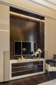 Contemporary Classic Classic Style Apartment In Ospedaletti Evoking The Italian Riviera