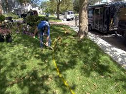 Backyard Easy Landscaping Ideas by Best 10 Landscaping Costs Ideas On Pinterest Garden Design