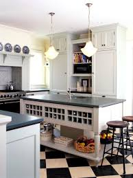Kitchen Cabinets Made Easy Here S What No One Tells You About Kitchen Cabinets Made Easy