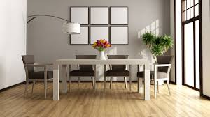 Furniture Pads For Laminate Floors Thadson Flooring Chantilly Va Bamboo Flooring