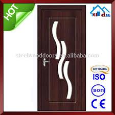 bathroom door designs solid wooden front door designs used for interior door view front