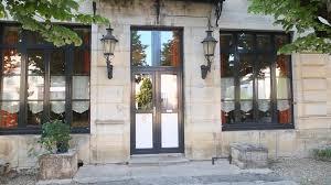 chambre d hote arc et senans guesthouse de hoop arc et senans booking com