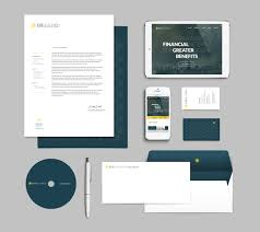 corporate identity design exeleadmen corporate identity design camila lombana