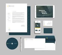 corporate identity design exeleadmen corporate identity design camila lombana