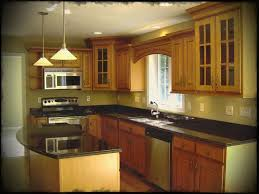 stunning kitchen hanging cabinet design pictures 53 about remodel
