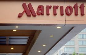 Salary For Hotel Front Desk Agent Marriott To Hotel Guests Please Pay Our Maids For Us Fortune