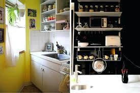 small kitchen ideas ikea ikea small kitchen ideas hotcanadianpharmacy us