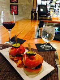 the 10 best atlanta restaurants 2017 tripadvisor