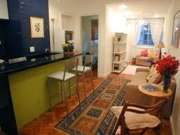 1 bedroom apartments for rent nyc 1 bedroom apartments for rent nyc 1 bedroom apartments 1 bedroom