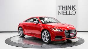 audi niello audi new audi dealership in sacramento ca 95821