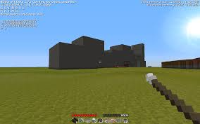 Survival Maps Ctm The Flock U0027s Super Bad Survival Maps Updated Tex Pack