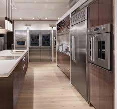 kitchen design specialist inspiration studio at abt