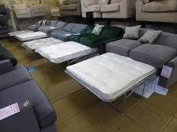 cheap sofa beds near me sofa beds cheap sofabeds alecs 3 piece suites
