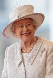 Queen Elizabeth 2 Queen Elizabeth Ii Communio