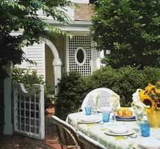 Home Marc Evan Swimming Pool Design - Backyard designer