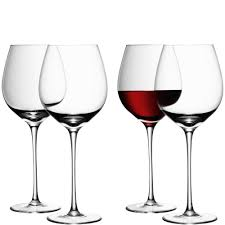 winebits 351 wine glasses wine laws and economic growth