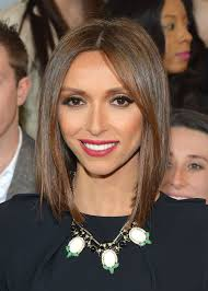 guliana rancic gums thinning hair 13 best house of harlow 1960 celebrity sightings images on