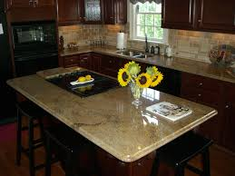 Kitchen Cabinets Winston Salem Nc Featured Kitchens By Triad Home Improvements Home Improvements