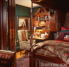 Beautiful Traditional Bedrooms - 244 best bedrooms sweet dreams images on pinterest bedrooms