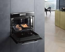 G Stige Kleine K Henzeile Wie Viel Kostet Eine Neue Küche Im Durchschnitt Küchenfinder