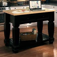 costco kitchen island pretty kitchen island costco cabinets reviews 11250 home interior