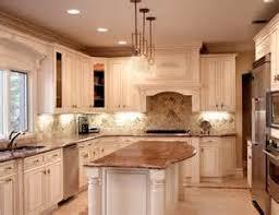 kitchen cabinet examples 16572620170513 ponyiex kitchen cabinet