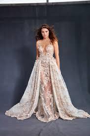 galia lahav galia lahav couture fall 2017 wedding dresses weddingbells