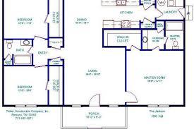 floor plans for 1000 sq ft cabin 500 to 799 sq ft open floor plan