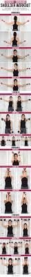 Great Shoulder - best 25 shoulder dumbbell workout ideas on