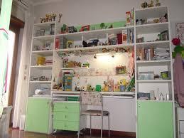 librerie in franchising mobile libreria per bambini librerie mobili soggiorno mobili per