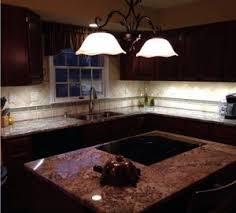 iluma under cabinet lighting i lighting led solutions