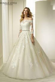 wedding dress for curvy curvy collection bridalwear by louise
